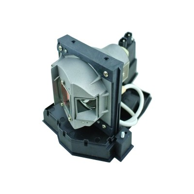V7 SP-LAMP-041-V7-1N Projector lamp (equivalent to: SP-LAMP-041) - 3000 hour(s) - for ASK Proxima A3100  A3300  InFocus Learn Big IN3102  IN3106