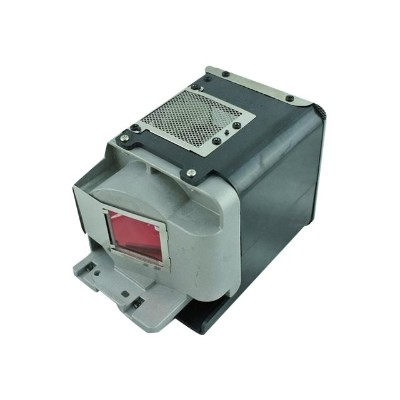V7 RLC-061-V7-1N Projector lamp (equivalent to: NP10LP) - for ViewSonic Pro8200