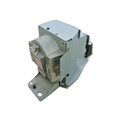 V7 SP-LAMP-062-V7-1N Projector lamp (equivalent to: Optoma SP.70201GC01) - 2500 hour(s) - for InFocus IN3914  IN3916