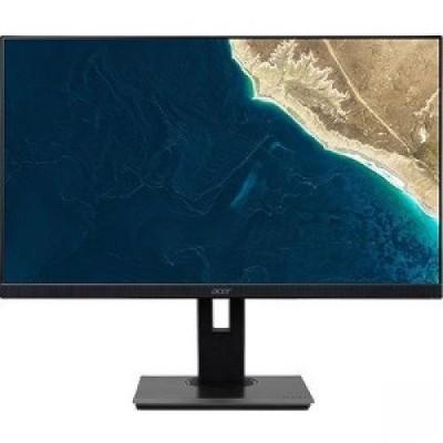 Acer UM.WB7AA.001 21.5 B227Q LED LCD Monitor - Black 40897732