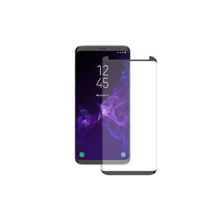 Griffin GB44273 Survivor Glass Curved for Samsung Galaxy S9+ 40898441