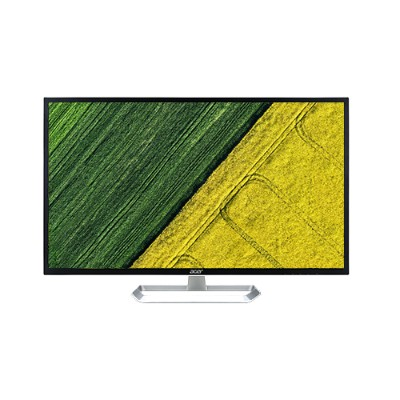 Acer UM.JE1AA.A01 EB321HQ Abi - 31.5 Full HD (1920 x 1080) LED Display 40904467