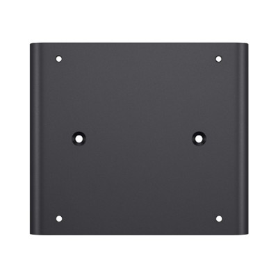Apple MR3C2ZM/A VESA Mount Adapter Kit for iMac Pro - Space Gray