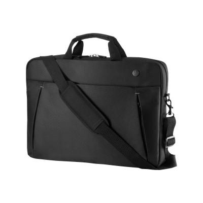 HP Inc. 2UW02UT Business Slim Top Load - Notebook carrying case - 17.3 - promo - for  245 G7  340S G7  34X G5  Elite x2  EliteBook x360  ProBook 455r
