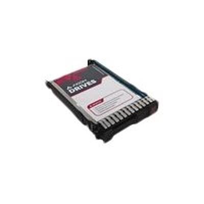 Axiom Memory 872487-B21-AX Enterprise - Hard drive - 4 TB - hot-swap - 3.5 LFF - SAS 12Gb/s - 7200 rpm - buffer: 128 MB