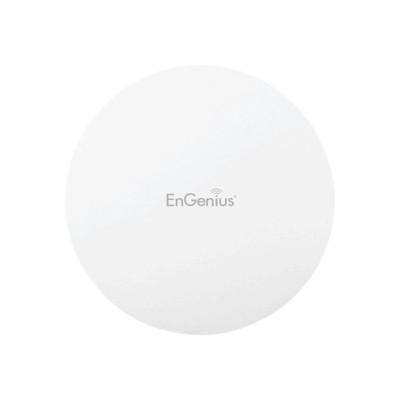Engenius Technologies EAP1250 EnTurbo EAP1250 - Wireless access point - 802.11ac Wave 2 - Wi-Fi - Dual Band (40927456) photo