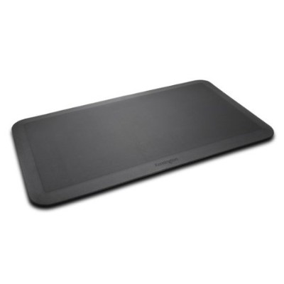 Kensington K55401WW Anti-Fatigue Mat