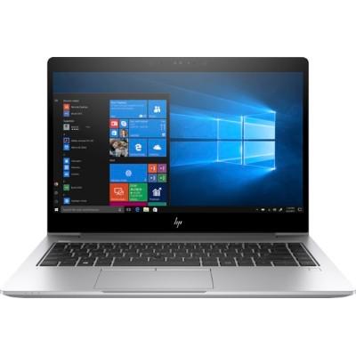 HP Inc. 3RF08UT#ABA Promo EliteBook 840 G5 8th Gen Intel Core i5-8250U 1.6GHz Notebook PC - 16GB RAM  512GB SSD TLC  14 IPS touchscreen 1920 x 1080 (F