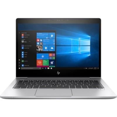 UPC 192545016841 product image for HP Inc. 3RS20UT#ABA Promo EliteBook 850 G5 8th Gen Intel Core i5-8350U 1.7 | upcitemdb.com