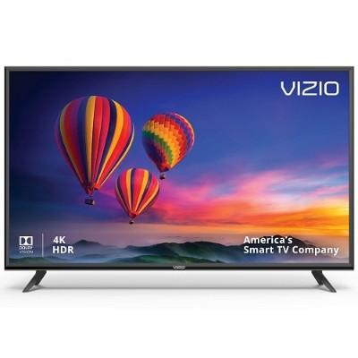 Vizio E70-F3 E-Series 70 Class (69.50 diagonal) Ultra HD (3840x2160) Full Array LED 4K HDR Smart TV