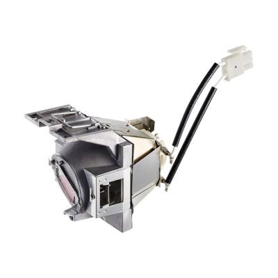 ViewSonic RLC-116 RLC-116 - Projector lamp - for  PG700WU  PX700HD