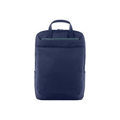 Tucano WO3BK-MB15-B Work_Out 3 - Notebook carrying backpack - 15 - 15.6 - blue
