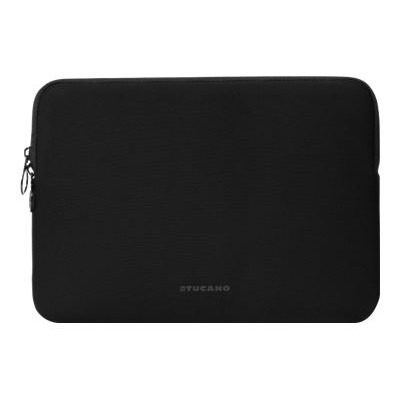 Tucano BFTMB13-BK Top Second Skin - Notebook sleeve - 13 - black