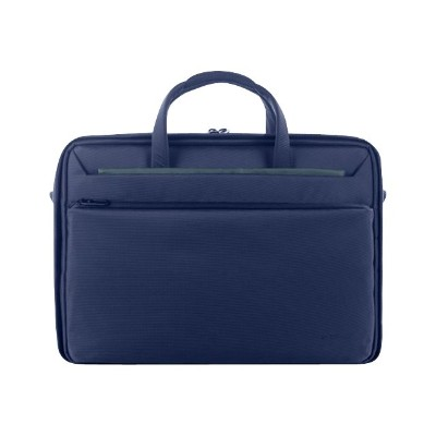 Tucano WO3U-MB15-B Work-out III Pop-up bag - Notebook carrying case - 15 - blue - for Apple MacBook Pro (15.4 in)