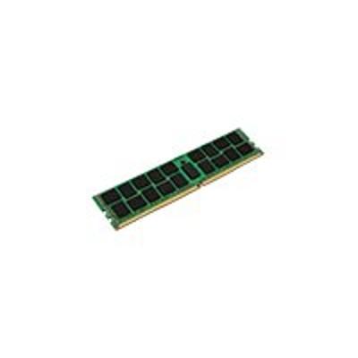 Kingston KSM24RS8/8MEI 8GB 2400MHz DDR4 ECC Reg CL17 DIMM 1Rx8 Micron E IDT