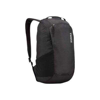 Case Logic 3203586 EnRoute TEBP-313 - Notebook carrying backpack - 13 - black