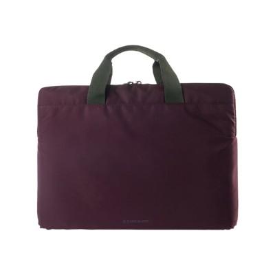 Tucano BFML1314-BX Minilux - Notebook sleeve - 14 - burgundy