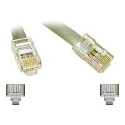 C2G 02978 Rollover cable - 7 ft