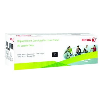 Xerox 006R03515 Black - toner cartridge (alternative for: HP 410A) - for HP Color LaserJet Pro M452  MFP M377  MFP M477