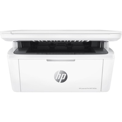HP Inc. Y5S53A#BGJ LaserJet Pro MFP M29w - Multifunction printer - B/W - laser - 8.5 in x 11.7 in (original) - A4/Legal (media) - up to 19 ppm (copyin