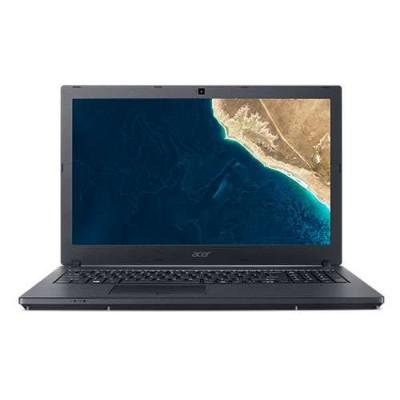 Acer NX.VGTAA.006 TravelMate P2  8th Gen Intel Core i5-8250U Quad-Core 1.6GHz CPU Notebook PC - 8GB DDR4 RAM  500GB HDD  14 1366x768  Intel UHD Graphi