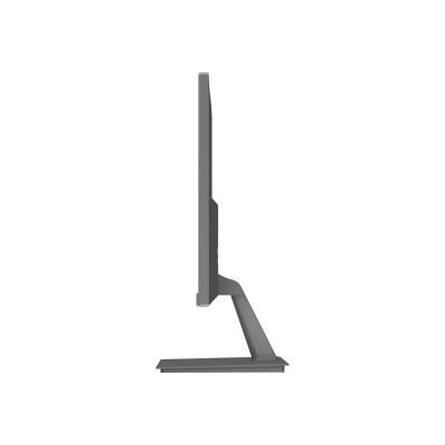 Planar 998-0411-00 PXN2480MW-WH - LED monitor - 24 (23.8 viewable) - 1920 x 1080 Full HD (1080p) - IPS - 250 cd/m² - 1000:1 - 7 ms - HDMI  VGA  Displa