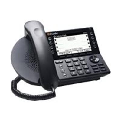 Mitel 10576 IP Phone 480 - VoIP
