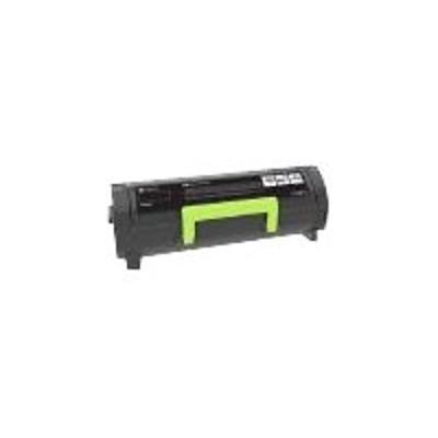 Lexmark B2300A0 Black - original - toner cartridge LCCP - for  B2338DW
