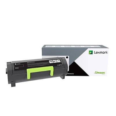 Lexmark B240HA0 High Yield - black - original - toner cartridge LCCP - for  B2442dw