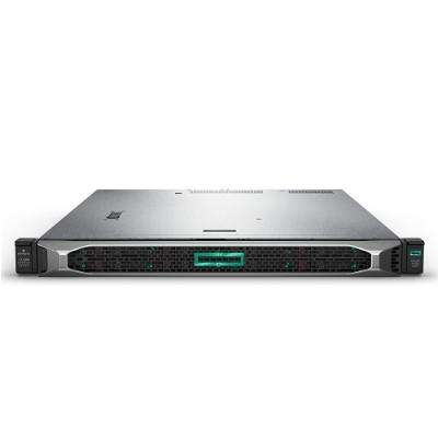 Hewlett Packard Enterprise P04647-B21 ProLiant DL325 Gen10 7351P 1P 16GB-R E208i-a 8SFF 1x500W PS Performance Server