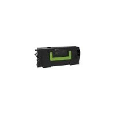 Lexmark B280XA0 Extra High Yield - black - original - toner cartridge LCCP - for  MB2770adhwe  MB2770adwhe