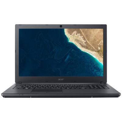 Acer NX.VGVAA.002 TravelMate P2510-G2-M-56AT 8th Gen Intel Core i5-8250U 1.6GHz Laptop PC -  8GB RAM  256GB SSD  15.6 1920x1080 (FHD)  UHD Graphics 62
