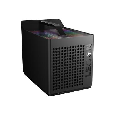 Lenovo 90JH001EUS Legion C730-19ICO 90JH - Tower - 1 x Core i7 8700 / 3.2 GHz - RAM 16 GB - SSD 128 GB  HDD 1 TB - GF GTX 1060 - GigE - WLAN: 802.11a/