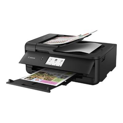 Canon 2988C002 PIXMA TS9520 - Multifunction printer - color - ink-jet - A4 (8.25 in x 11.7 in)  Legal (8.5 in x 14 in) (original) - Ledger (media) - u