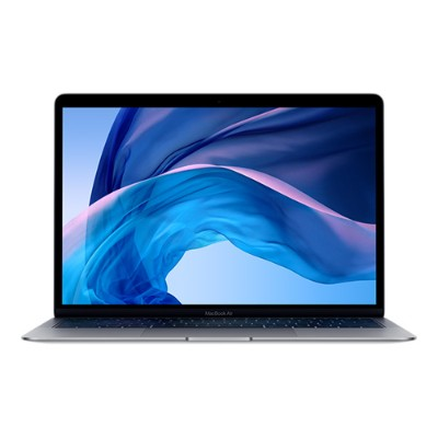 Apple MRE82LL/A 13.3 MacBook Air dual-core Intel Core i5 1.6GHz  Turbo Boost up to 3.6GHz  8GB RAM  128GB SSD storage  Intel UHD Graphics 617  12 Hour Battery L