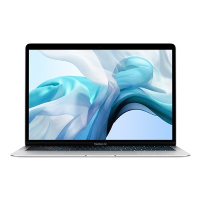 Apple MREC2LL/A 13.3 MacBook Air dual-core Intel Core i5 1.6GHz  Turbo Boost up to 3.6GHz  8GB RAM  256GB SSD storage  Intel UHD Graphics 617  12 Hour Battery L