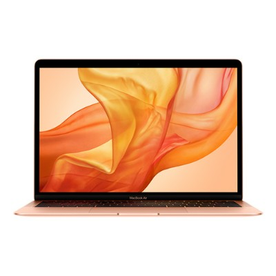 Apple MREF2LL/A 13.3 MacBook Air dual-core Intel Core i5 1.6GHz  Turbo Boost up to 3.6GHz  8GB RAM  256GB SSD storage  Intel UHD Graphics 617  12 Hour Battery L