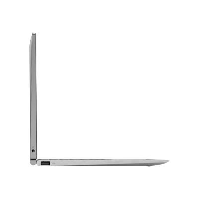 Lenovo 81MD001SUS TABLET IP D330-10IGM N4000 4G 128 10P