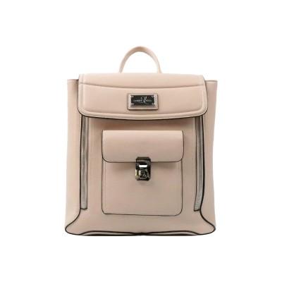 Sandy Lisa SLAML-BPBH-13 Amalfi - Notebook carrying backpack - 13