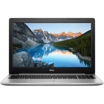 Dell I5570-5279SLV-PUS Inspiron 15 5570 8th Gen Intel Core i5-8250U Quad-Core 1.60GHz Notebook PC - 8GB RAM  1TB SATA HDD  15.6 FHD (1920x1080) Touchscreen Disp