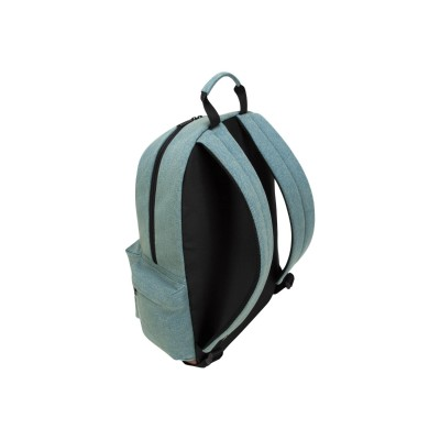 Targus TSB93607GL Strata - Notebook carrying backpack - 15.6 - denim