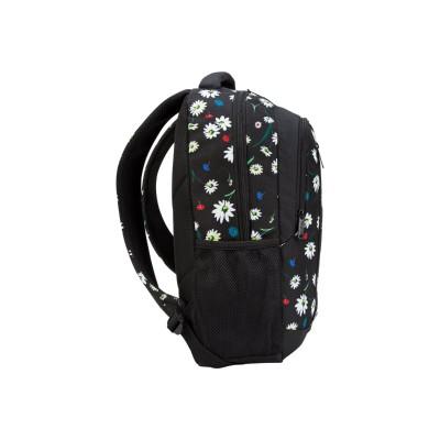 Targus BUS89107GL Sport - 4-Piece Bundle - notebook carrying backpack - 15.6 - daisy