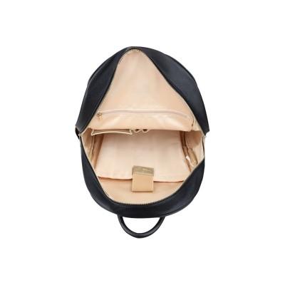 Sandy Lisa SLSOH-BPOC-13 Soho - Notebook carrying backpack - 13