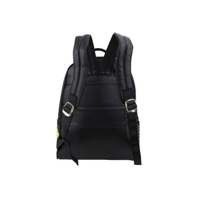 Sandy Lisa SLSOH-BPYC-13 Soho - Notebook carrying backpack - 13