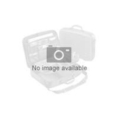 Targus TSB967GL Intellect Plus - Notebook carrying backpack - 16 - black