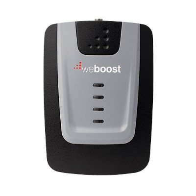 weBoost 470101 Home 4G  (Kit Includes: Booster