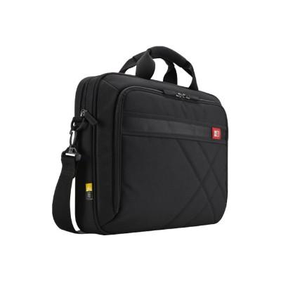 Case Logic 3201434 Notebook carrying - 17 - black