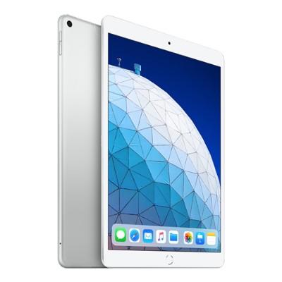 Apple MV162LL/A 10.5-inch iPadAir Wi-Fi + Cellular 64GB - Silver