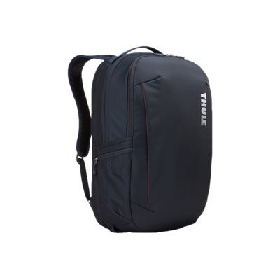 Case Logic 3203418 Subterra TSLB-317 - Notebook carrying backpack - 15 - 15.6 - mineral