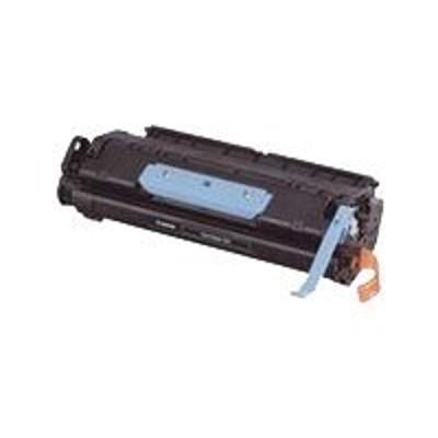 Canon 0264B001 106 - Black - original - toner cartridge - for ImageCLASS MF6530  MF6540  MF6550  MF6560  MF6580  MF6590  MF6595